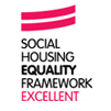 Social Housing Equality Framework Excellent