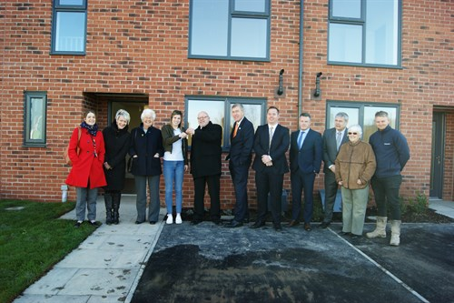 New council homes handed over in Askern.jpg