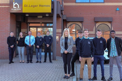 Apprentices - Main Photo with Mick W.jpg