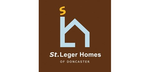 St.Leger Homes logo_banner.jpg