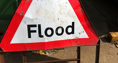 Flood sign CROPPED.jpg