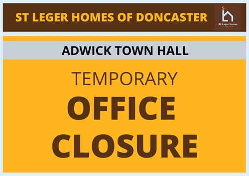 Adwick Office Closure - CROPPED.jpg