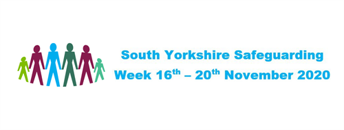 Safeguarding Week - South Yorkshire.png