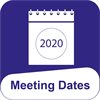 Meeting Dates 2020.png