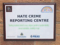 Hate Crime Sign.jpg