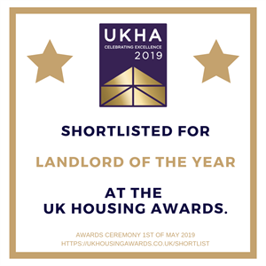 shortlisted for Landlord of the Year at the UK Housing Awards..png