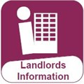 Button Lettings Landlord Information.JPG