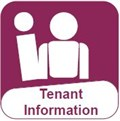 Button Lettings Tenant Information.JPG