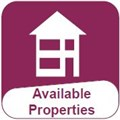 Buttons lettings Avalible Properties.JPG
