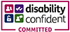 Disability-Confident-SLH.png