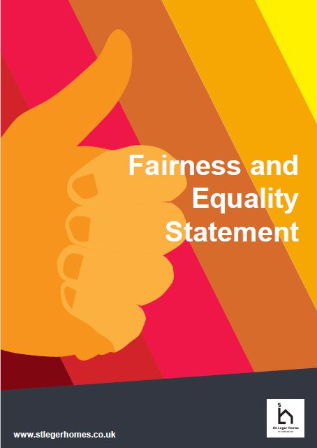 Fairness and Equality statement - front page.JPG