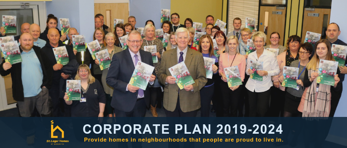 Banner_SLHD_corporate_plan_2019_2024.png