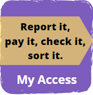 App-Icon-copy.png